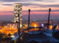 Telefónica und Huawei starten erstes deutsches 4,5G Pilotnetz