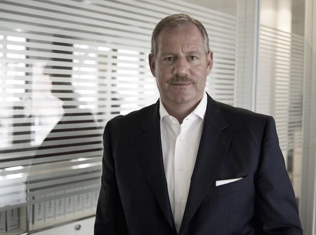 Photo of A.T. Kearney: Verliert die Autobranche das Wettrennen ums Autonome Fahren?