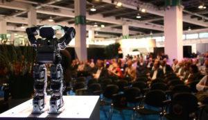 10 Jahre SuisseEMEX – Digitale Transformation im Mittelpunkt
