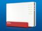 AVM Marktstart von FRITZ!Box 7580