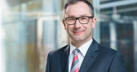 Telekom Deutschland setzt Geschäftsführung neu zusammen