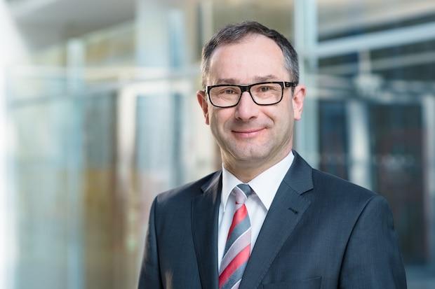 Photo of Telekom Deutschland setzt Geschäftsführung neu zusammen
