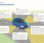 TÜV SÜD: Autonomes Fahren bringt neue Herausforderungen in puncto Sicherheit mit sich