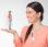 Das Selfie der Zukunft: 3D-Startup setzt auf VITRONIC Bodyscanner