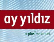 Mehr Datenvolumen zum gleichen Preis: AY YILDIZ verbessert Postpaid-Portfolio