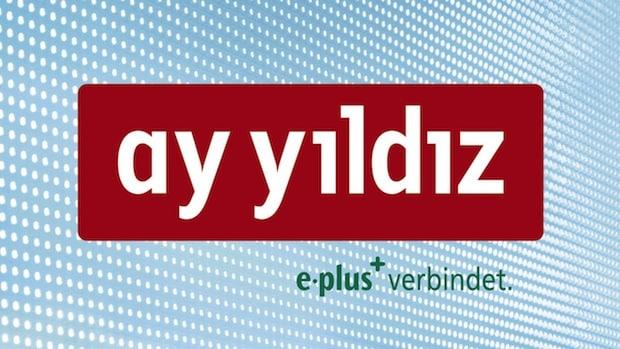 Photo of Mehr Datenvolumen zum gleichen Preis: AY YILDIZ verbessert Postpaid-Portfolio