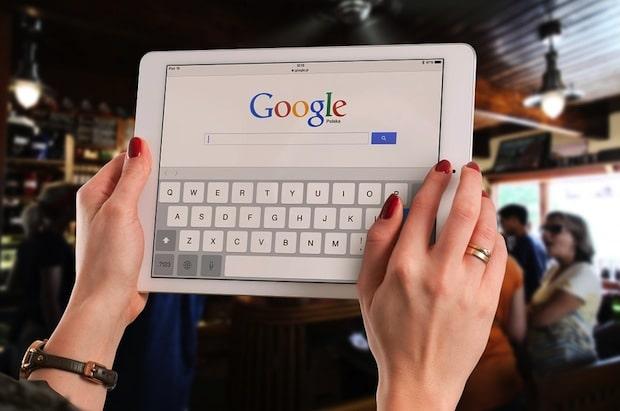 Photo of Mobile Internetnutzung steigt weiter und wird vielfältiger