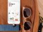 Mehr Platz auf dem iPhone: Leef stellt iBridge 3 vor