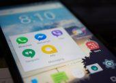 Die Konkurrenz schläft noch: WhatsApp bleibt Platzhirsch