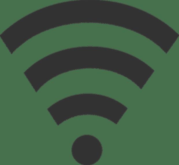 Photo of WLAN oder Netzwerkkabel – die Vor- und Nachteile