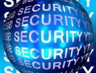 electronica Trend-Index: Deutsche setzen weltweit am stärksten auf Datenschutz