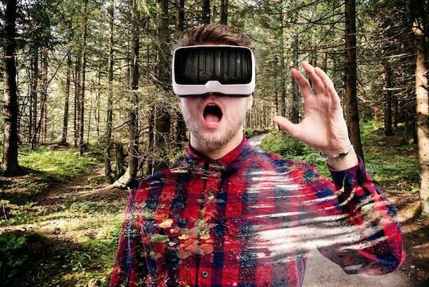 Photo of Dreidimensionale Visualisierung kann zu einem interaktiven Erlebnis werden