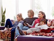 HD-Fernsehen: Worauf Verbraucher beim Kauf der Geräte achten sollten