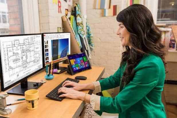 Photo of Hardware und Software stets aktuell halten