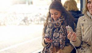 Smarte Tipps, mit denen sich noch mehr aus dem Smartphone machen lässt