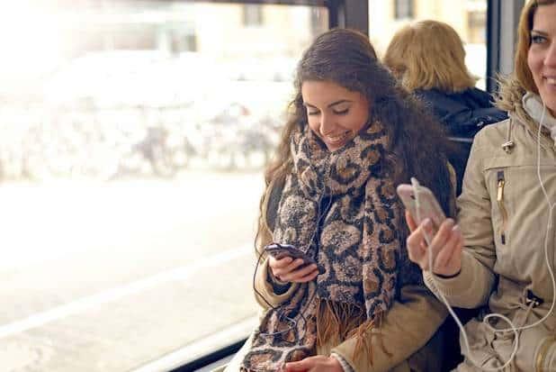 Photo of Smarte Tipps, mit denen sich noch mehr aus dem Smartphone machen lässt