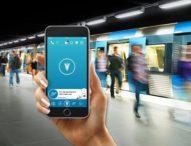 SoftAngel 2.0 sorgt mit neuer Internet-Funktion für grenzenlose Sicherheit