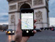 Ich bin dann mal kurz weg! Die hilfreichsten Apps für den Städtetrip