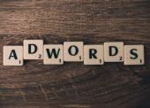 Vermeiden Sie Anfängerfehler beim Google AdWords Online Marketing!