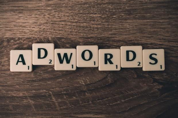 Photo of Vermeiden Sie Anfängerfehler beim Google AdWords Online Marketing!