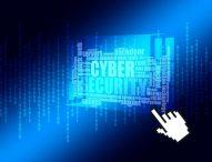Dataport schützt die Verwaltung vor Cyber-Erpressung