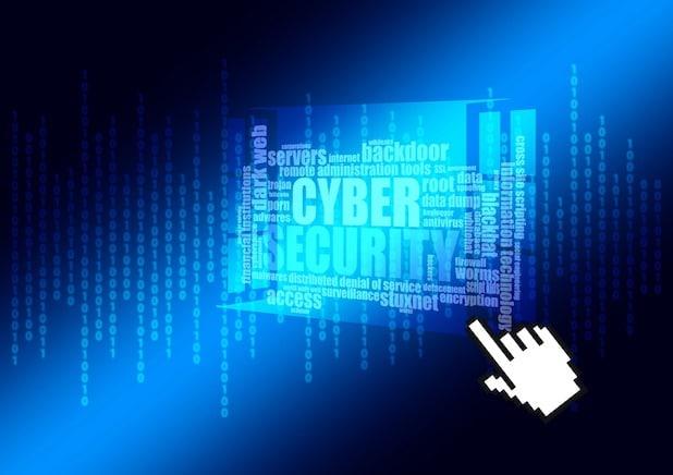 Photo of Dataport schützt die Verwaltung vor Cyber-Erpressung