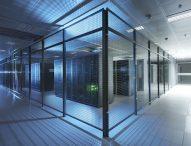 Cyber-Erpressung ist weiter auf dem Vormarsch
