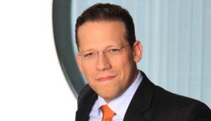 Neupositionierung von Blau – Telefónica Deutschland schließt Markenumstellung erfolgreich ab