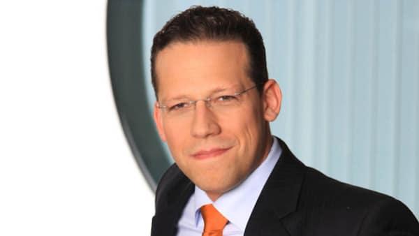 Photo of Neupositionierung von Blau – Telefónica Deutschland schließt Markenumstellung erfolgreich ab
