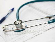 Big Data in der Gesundheitsvorsorge – kann das gut gehen? Aber ja!