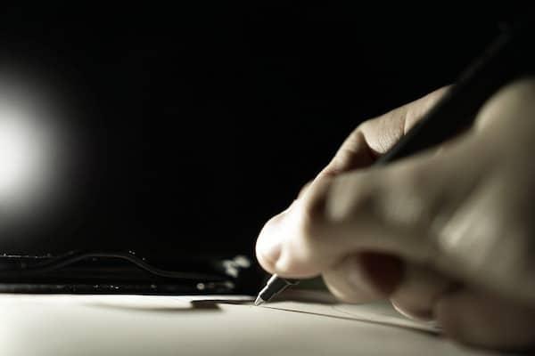 Photo of Startup bringt digitale Unterschrift auf das Smartphone