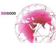 5G Federated Network Slicing für globale Reichweite vorgestellt