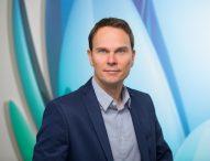 Mehr Leistungen für Geschäftskunden: Mobilfunk und HDTV bei Unitymedia Business