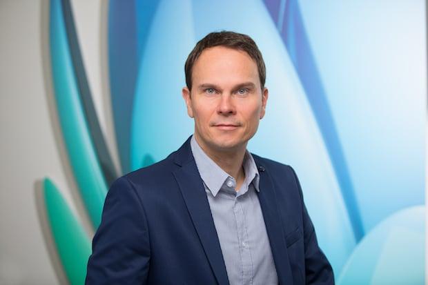 Photo of Mehr Leistungen für Geschäftskunden: Mobilfunk und HDTV bei Unitymedia Business