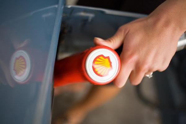 Photo of Shell verlängert Vertrag mit T-Systems