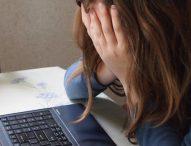 Gemeinsam gegen (Cyber)Mobbing; Safer Internet DE: Information, Beratung, Melden
