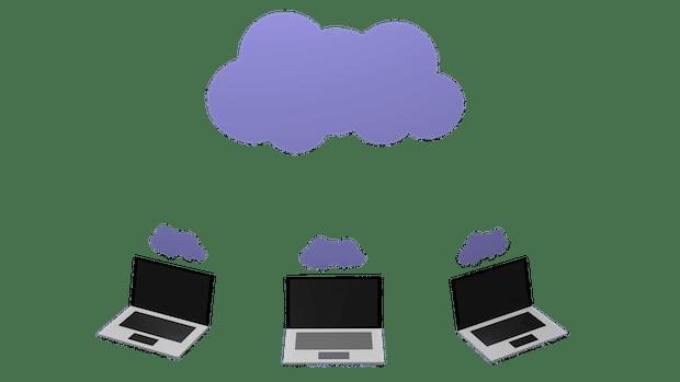 Photo of Aus Drei mach Eins: T-Systems kombiniert Spezial-Cloud für Software-Entwickler