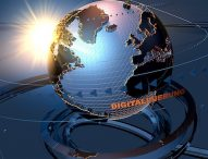 5G kann der digitalen Energiewende den Weg bereiten