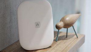 Telekom erleichtert Einstieg in Smart-Home-Markt
