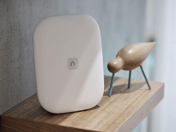 Photo of Telekom erleichtert Einstieg in Smart-Home-Markt