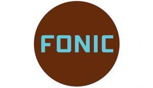 Mehr Surf-Volumen bei FONIC