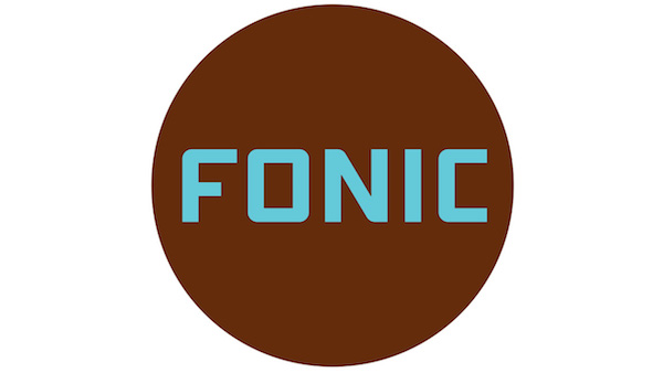 Photo of Mehr Surf-Volumen bei FONIC