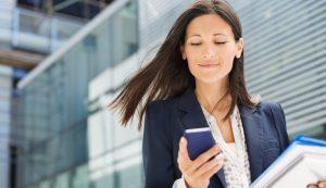 K-Classic Mobil erhöht das Datenvolumen: Surf & Talk S-Tarif mit dauerhaft mehr Highspeed-Internet