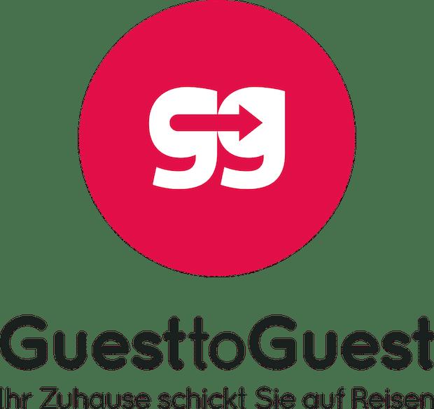 Photo of HappyGuest: GuestToGuest entwickelt neue App für den besseren Austausch zwischen seinen Mitgliedern