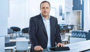 Telefónica Deutschland schließt größtes Kundenmigrationsprojekt Europas erfolgreich ab