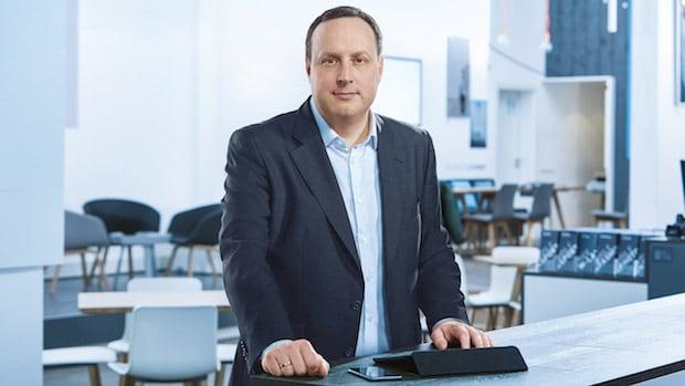 Photo of Telefónica Deutschland schließt größtes Kundenmigrationsprojekt Europas erfolgreich ab