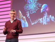 Digital Leadership: Telekom hebt Level für Führungskräfte