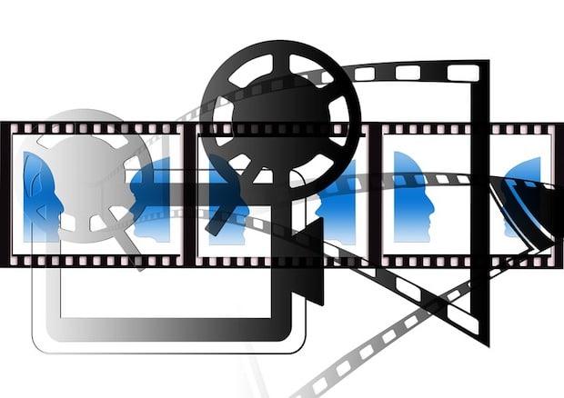 Photo of Hochwertige Erklärvideos direkt aus dem Internet