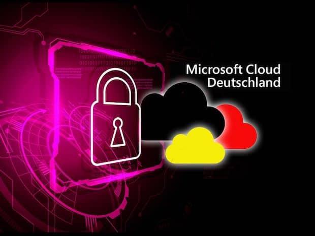 Photo of Startschuss für Vertrieb der Microsoft Cloud Deutschland bei der Telekom