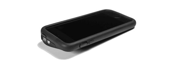 Photo of Scandit stellt neue Scan-Hülle für den iPod touch vor